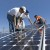 Is solar power mainstream now 1