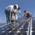 Is solar power mainstream now 1