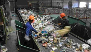 Why it's so important to define solid waste 2